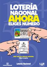 loteria_nacional_ahora_elijes_numero.jpg